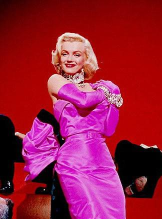 nuova borsa donna Greta Mauer modello Marilyn