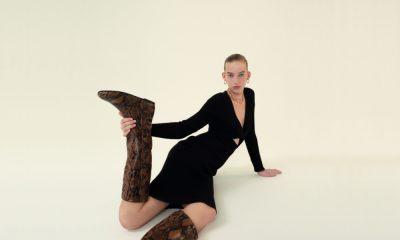 Nuova collezione scarpe donna Fabio Rusconi Autunno-Inverno 2020-2021