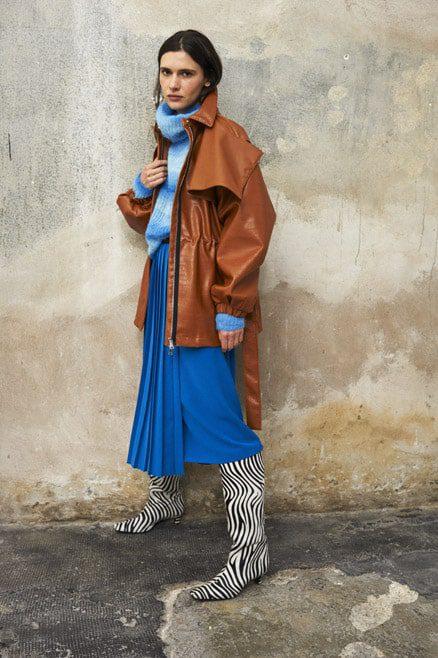 Abbigliamento_donna_Beatrice_