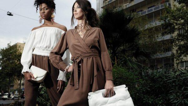 Abbigliamento_donna_taglia_unica_UOMAN_autunno_inverno_2020_2021