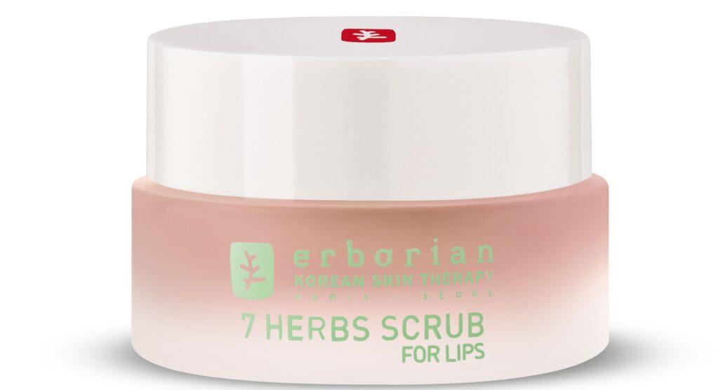 Erboria_prodotti_efficaci_labbra_secche_camellia_for_lips