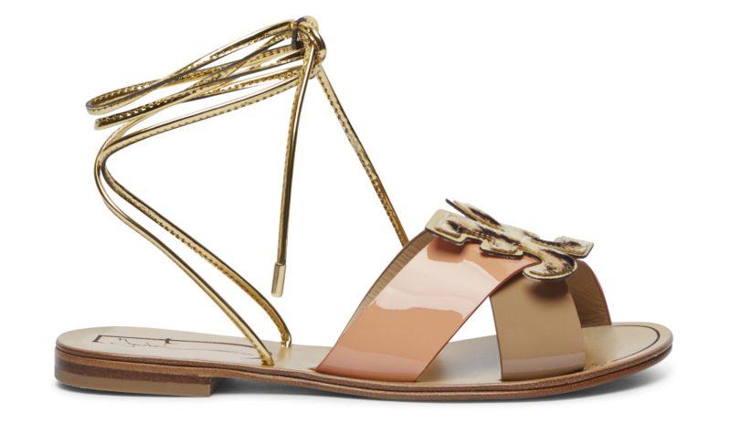 FABI collezione scarpe donna primavera-estate 2021