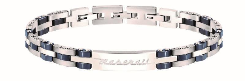 Bracciale Gioielli Maserati collezione Inverno 2020-2021