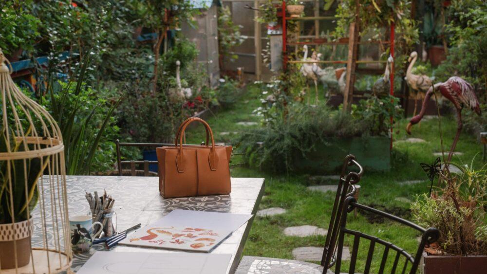 Holly_Bag_nuova_borsa _TODS_collezione_autunno_inverno_2020_2021-