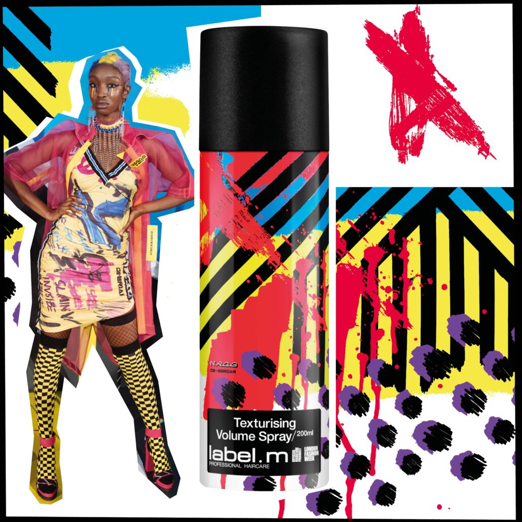 Label_m_di_Toni&Guy_15_anni_di_attività_4_stilisti_london_fashion_week_