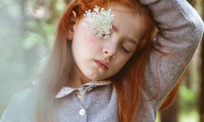 Le petit coco abbigliamento per bambini autunno inverno 2020 2021