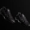 Mizuno_Kuro_pack_nuova_collezione_con_due_modelli_sneakers_running