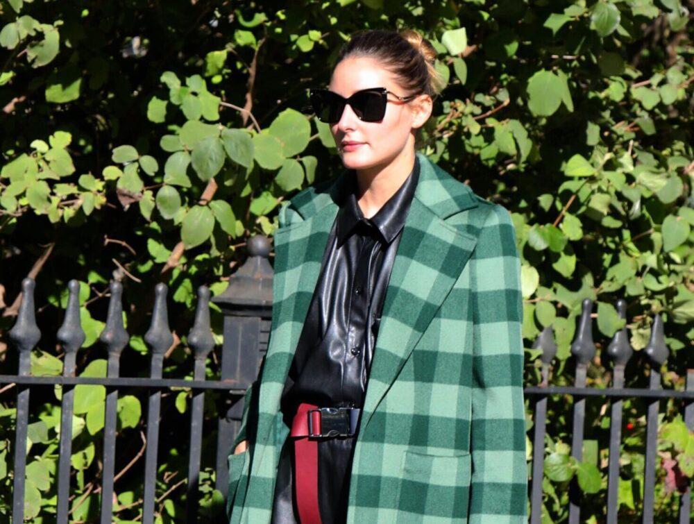 Olivia_Palermo_indossa_Max&Co_collezione_autunno_inverno_2020_2021