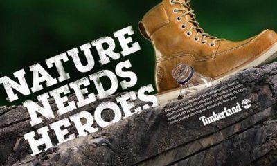 Timberland_Produzione_a_impatto_ambientale_zero (