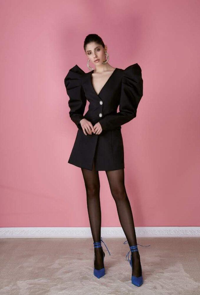 abbigliamento_donna_TPN_autunno_inverno_2020-2021