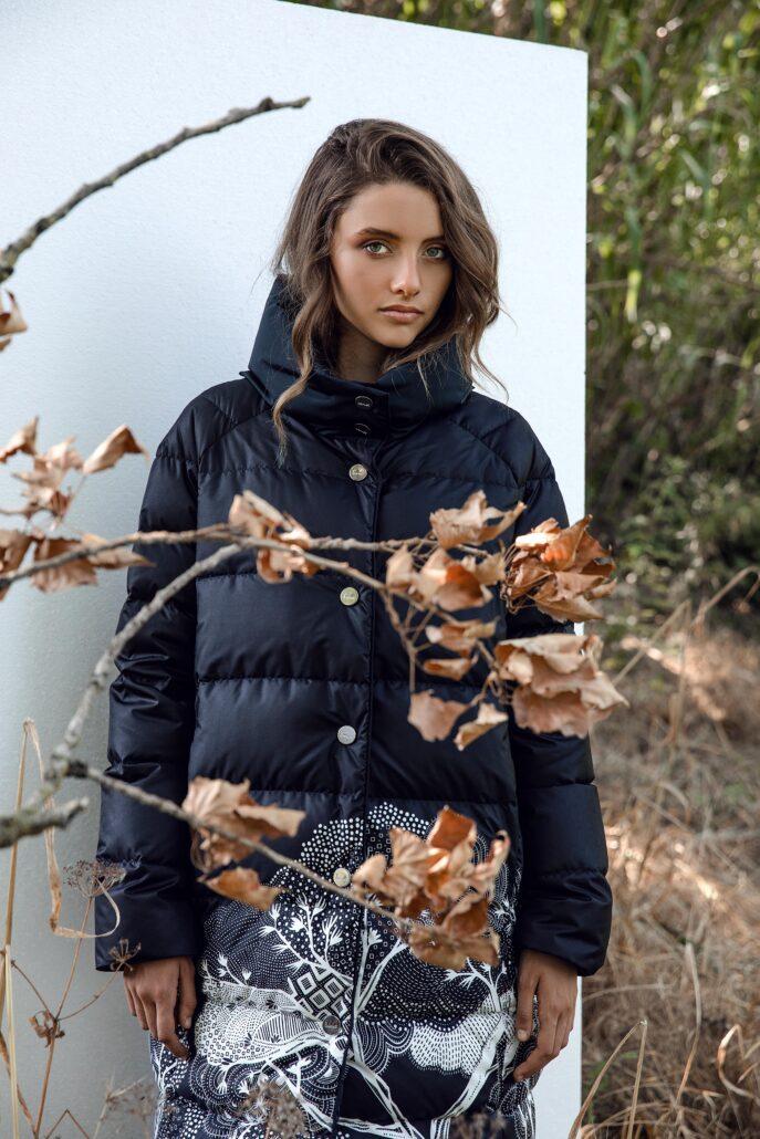 moda_donna_autunno_inverno_2020_2021_Landy_Fanci_collezione_autunno_inverno 2020_2021
