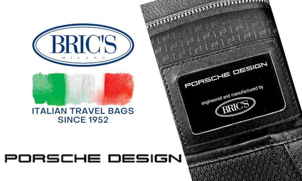 Collezione_trolley_valigie_borse_cartelle_porsche-design-Bric's-min