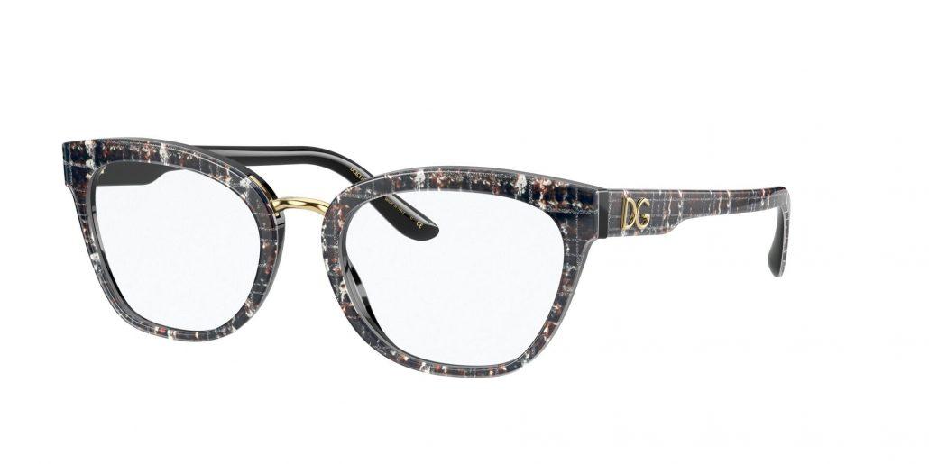 Nuovi_occhiali_Dolce_e_Gabbana_autunno_inverno_2020-2021