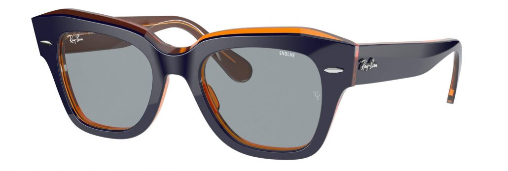 tre_nuovi_occhiali_Ray_Ban_presenta_una_Capsule_Collection_edizione_limitata