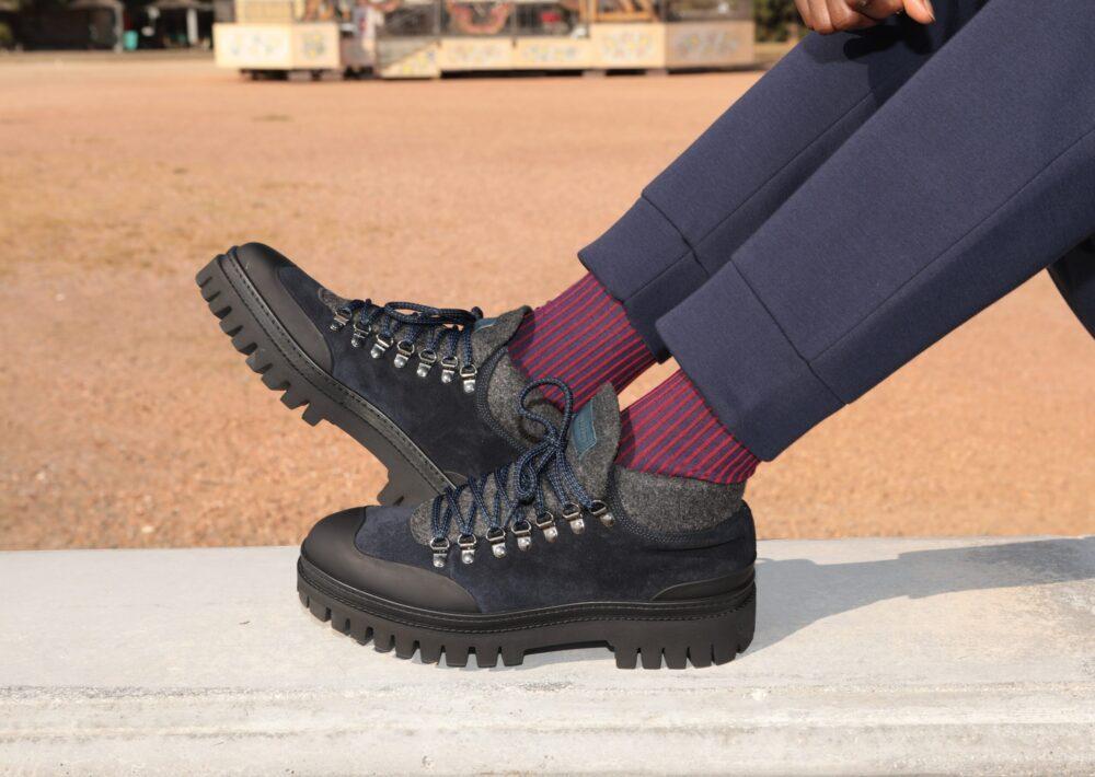 Barrett_scarpe_uomo_nuova_collezione_autunno_inverno_2020_2021