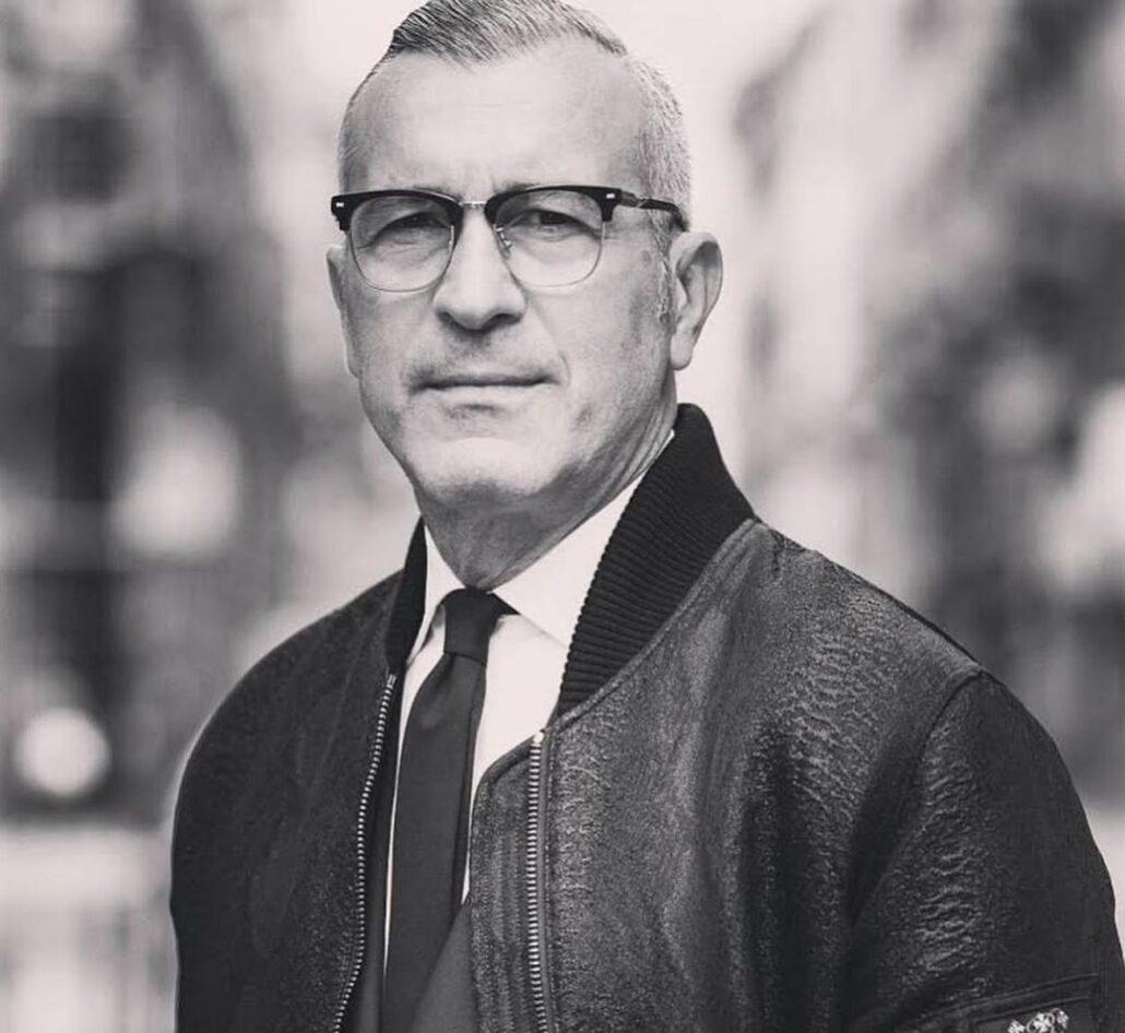 Enzo Domingo