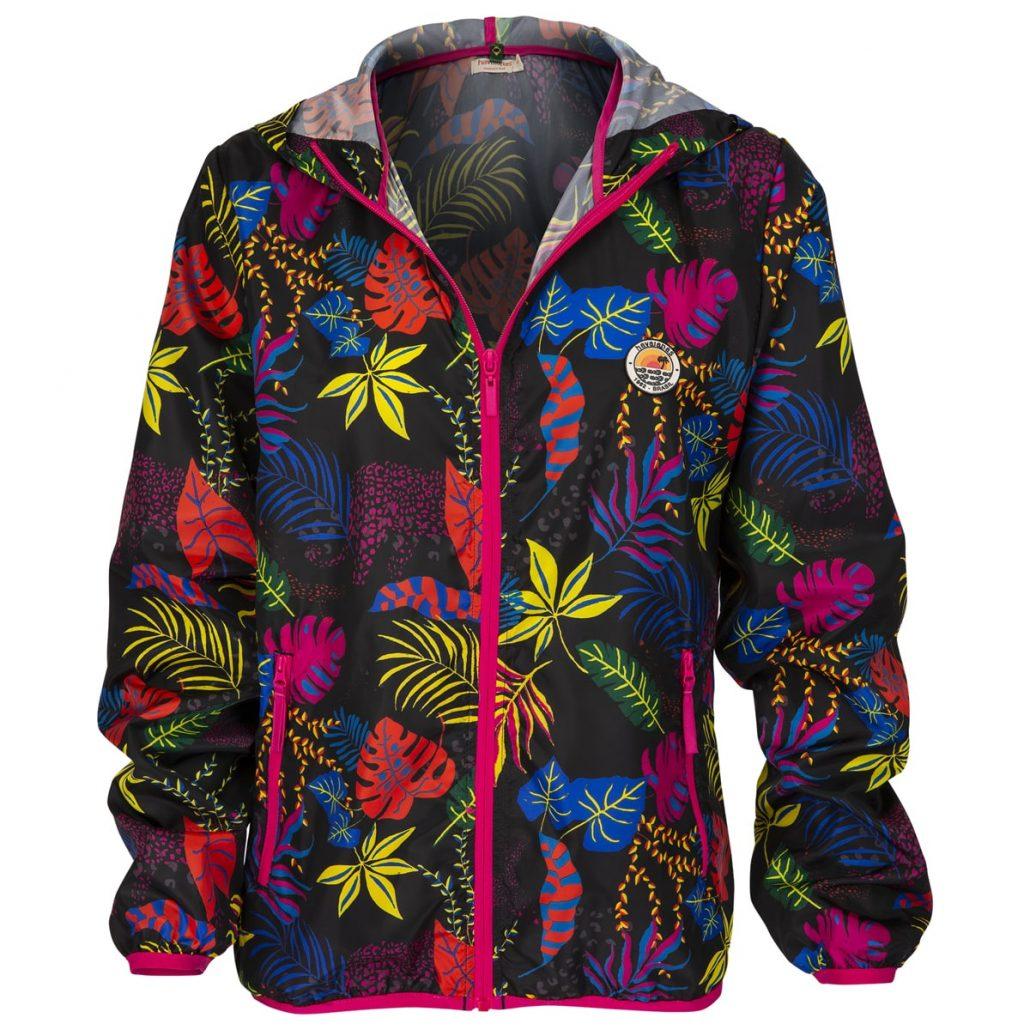Abbigliamento_autunno_inverno_2020_2021_nuova_collezione_HAVAIANAS