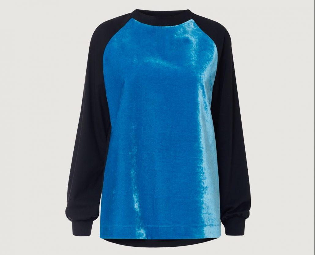 Abbigliamento_donna-Nemozena-autunno-inverno-2020-2021