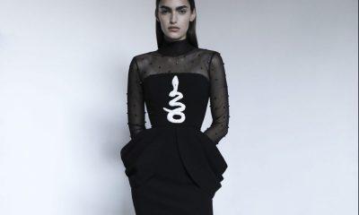 Abbigliamento_donna_collezione_ Primavera-Estate_ 2021_Judy_Zhang