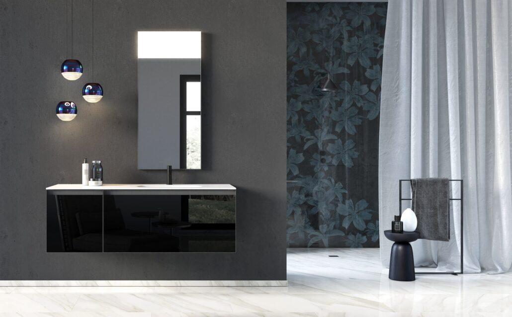 Arredi_bagno_Artelinea_Metamorfosi_Glass&Paper (