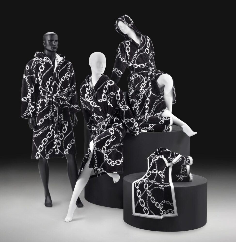 Biancheria_bagno_Carrara_nuova_collezione_Black_&_White_autunno_Inverno_2020-2021