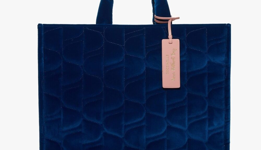 Nuova_borsa_Coccinelle_NEVER_WITHOUT_BAG-VELLUTO