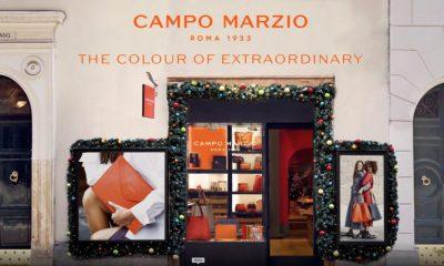Campo_Marzio_primo_spot_televisivo_Discovery