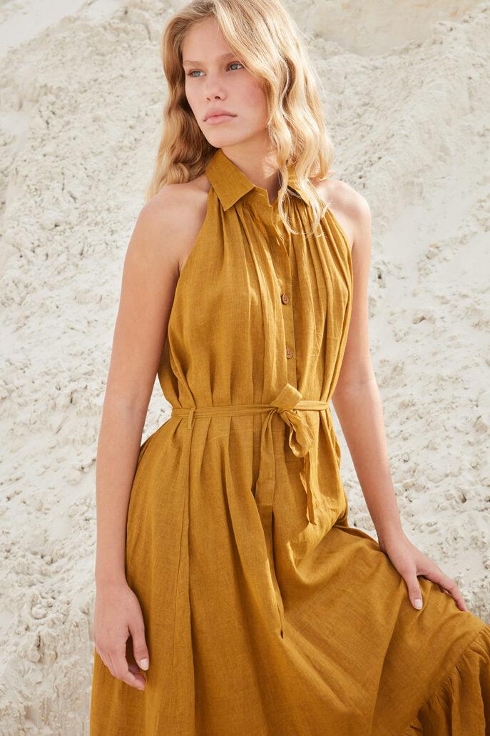 abbigliamento_donna_ Mes_Demoiselles_Paris_primavera_estate_2021