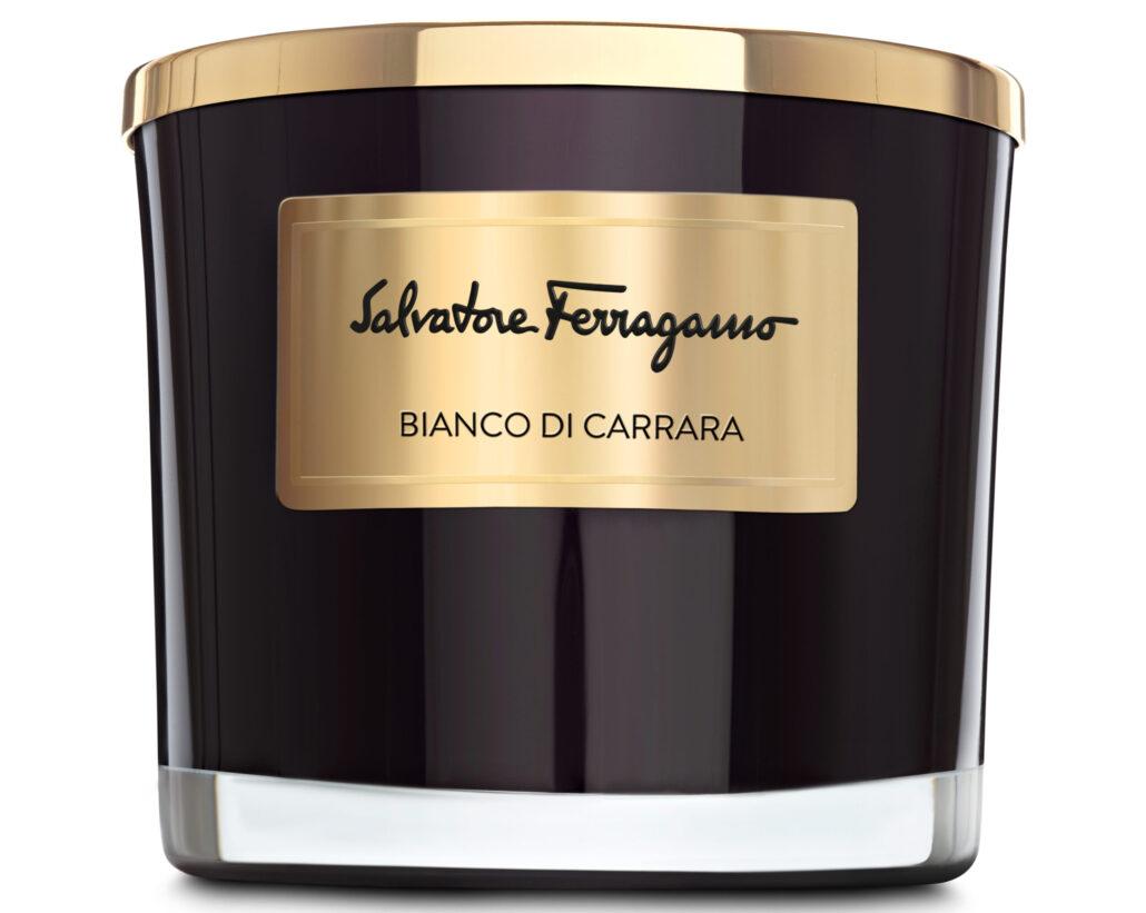 Candele_e_diffusore_Tuscan_creations_Home_collection_Salvatore_ferragamo