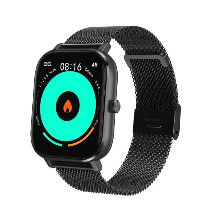 IL_nuovo_orologio_digitale_ smartwatch_DT35_di_Tecnochic-