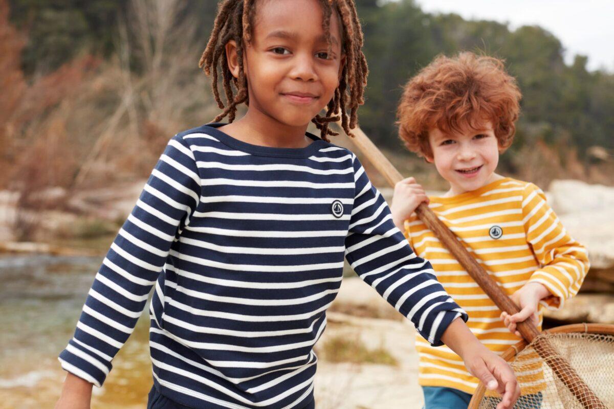 Il_brand_di abbigliamento_per_bambini_Petit_Bateau_apre_un_nuovo_negozio_a_Genova-