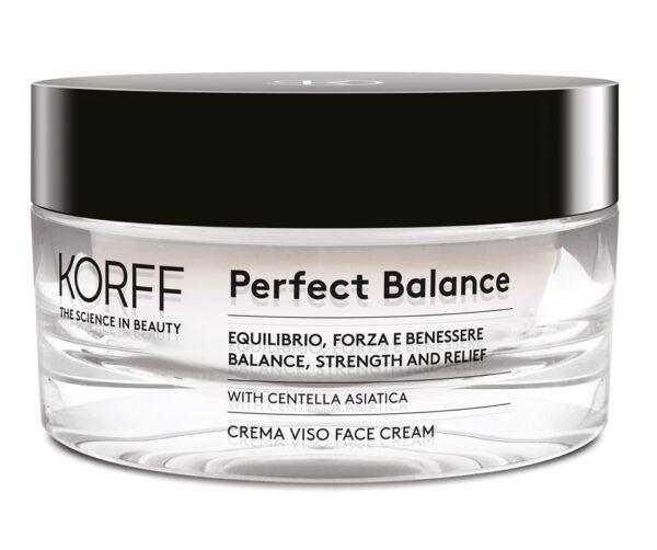 K_perfect_balance_crema_viso