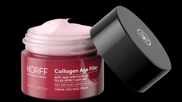 Korff_crema_collagen