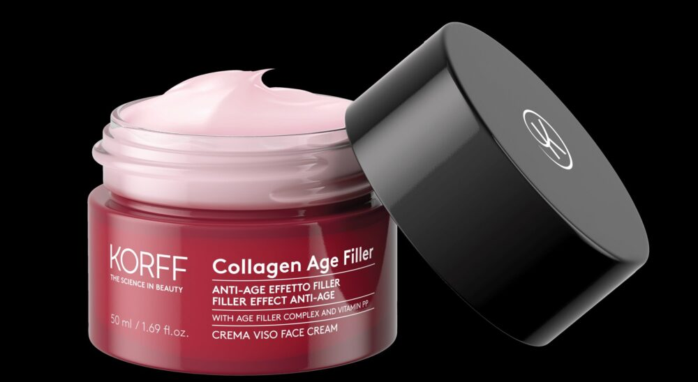 Korff_crema_collagen