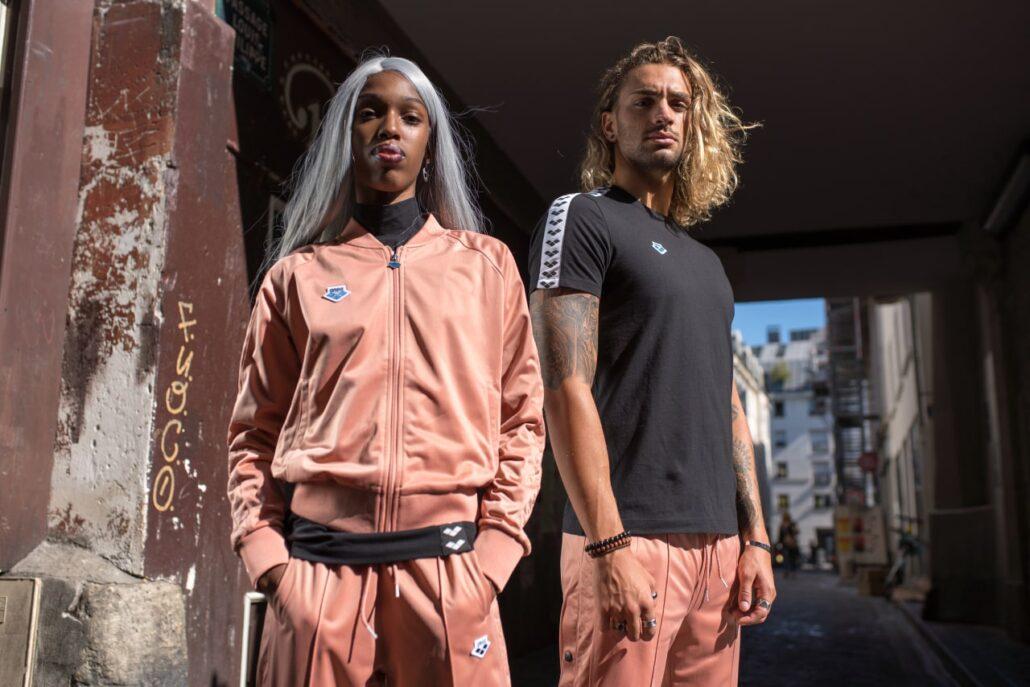 Nuova_collezione_abbigliamento_sportivo_arena_icons_autunno_inverno_2020_2021