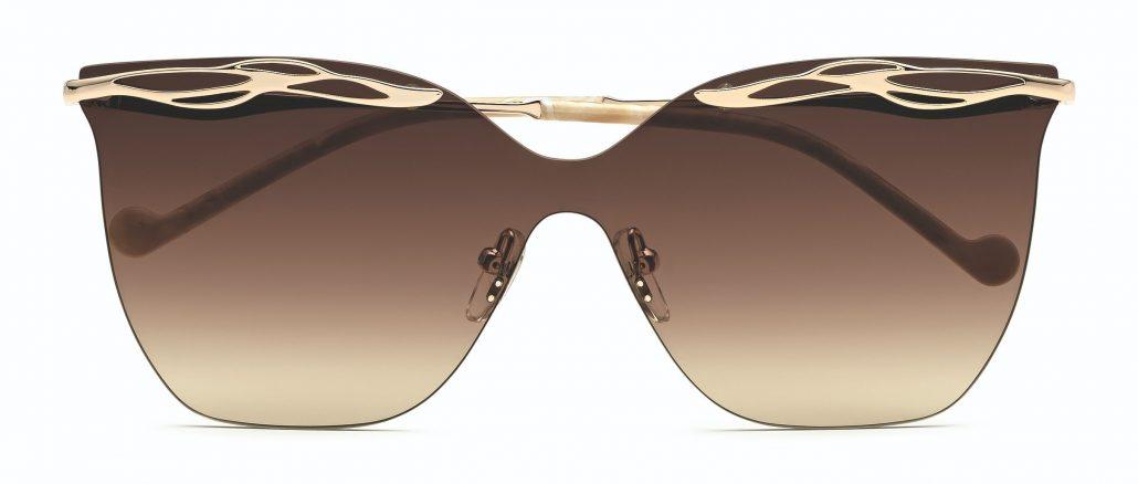 Nuovi_occhiali_donna_mascherina_Liu_Jo_Zebra