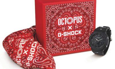 Nuovi_orologi_G-Shock_Casio_Octopus_brand