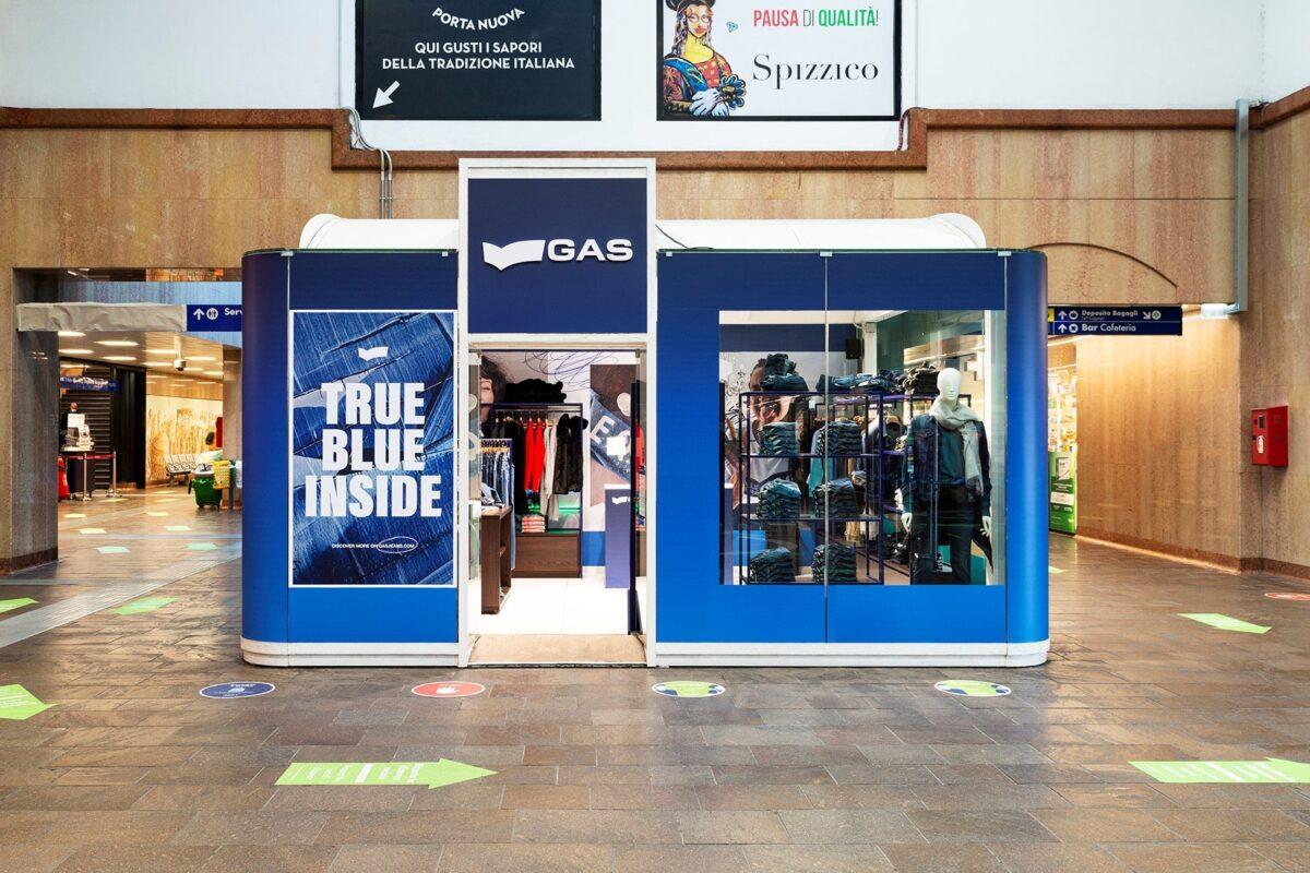 Nuovo_negozio_GAS-STAZIONE-TERMINI-ROMA_ESTERNO-