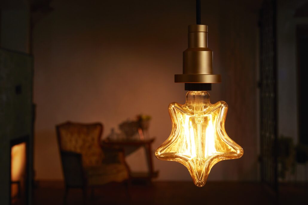 Lampada_LED_OSRAM_Vintage_Edition_1906