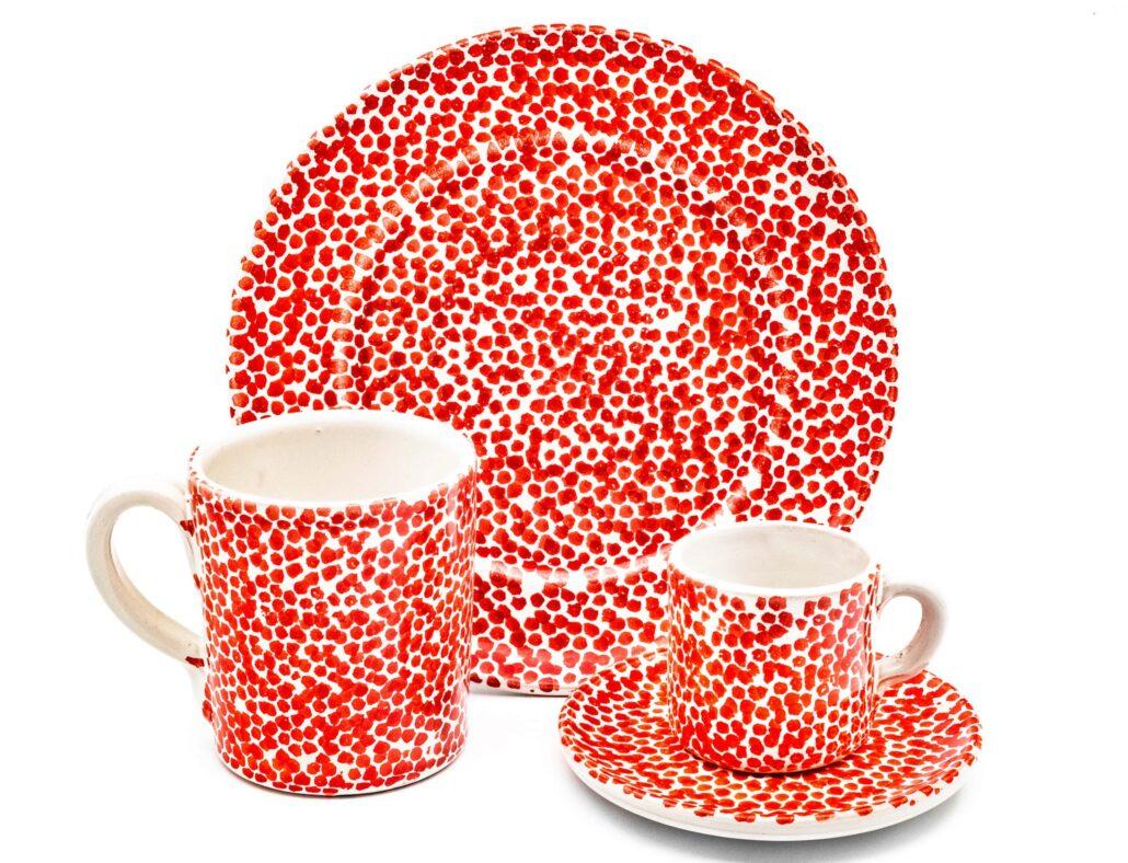 Ceramiche_Bottega_Egnazia