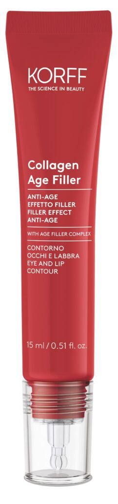 collagen_age_filler