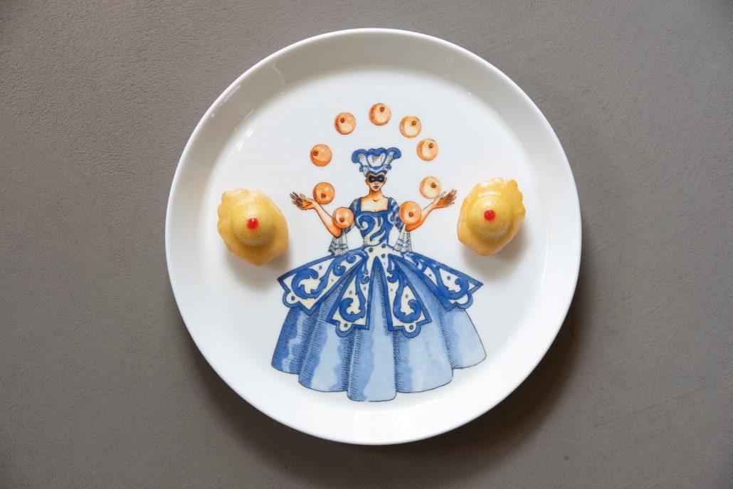knIndustrie_-piatto-dessert-Colombina_Vanni-Cuochi-per-D.-Oldani_Ph.-M-Crespi