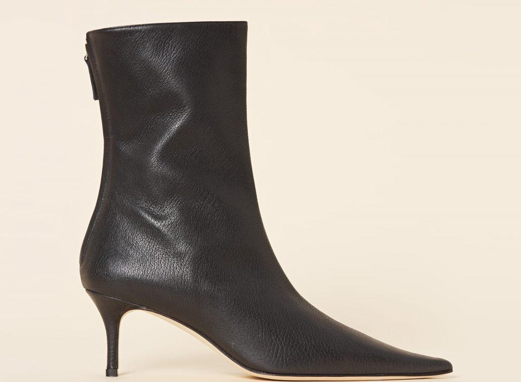 _nuove_scarpe_donna_Ricagno_per_Piazza_Sempione_DECOLLETE'_ANIMALIER-