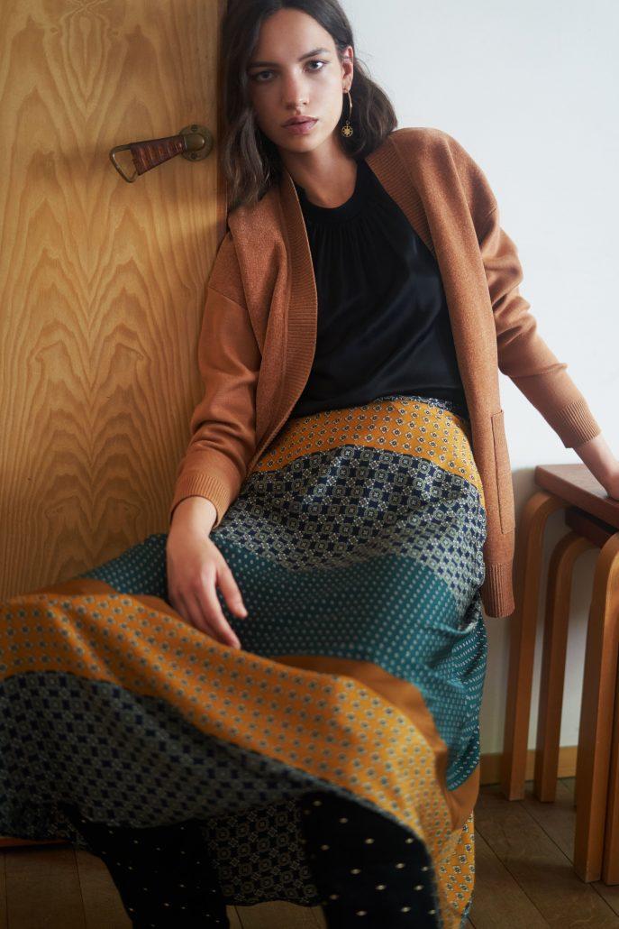 Abbigliamento_donna_Claudie_pierlot_autunno-Inverno_2020-2021_collezione'70