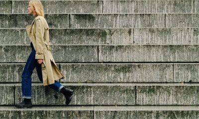 Boots_scarponcini_donna-Moaconcept_autunno_inverno 2020-2021