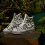 Nuove_sneaker_donna_elettra_Lamborghini_per_aw_lab