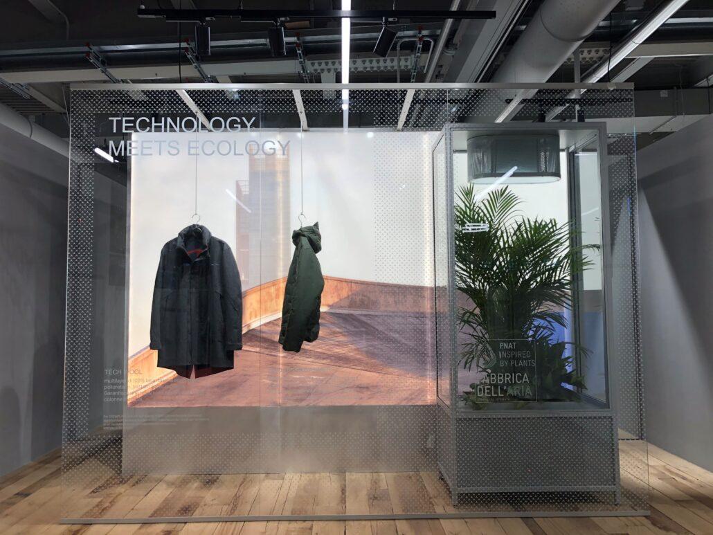 Negozio_esemplare_Torino_Green_Pea_primo_Centro_Commerciale_eco_sostenibile
