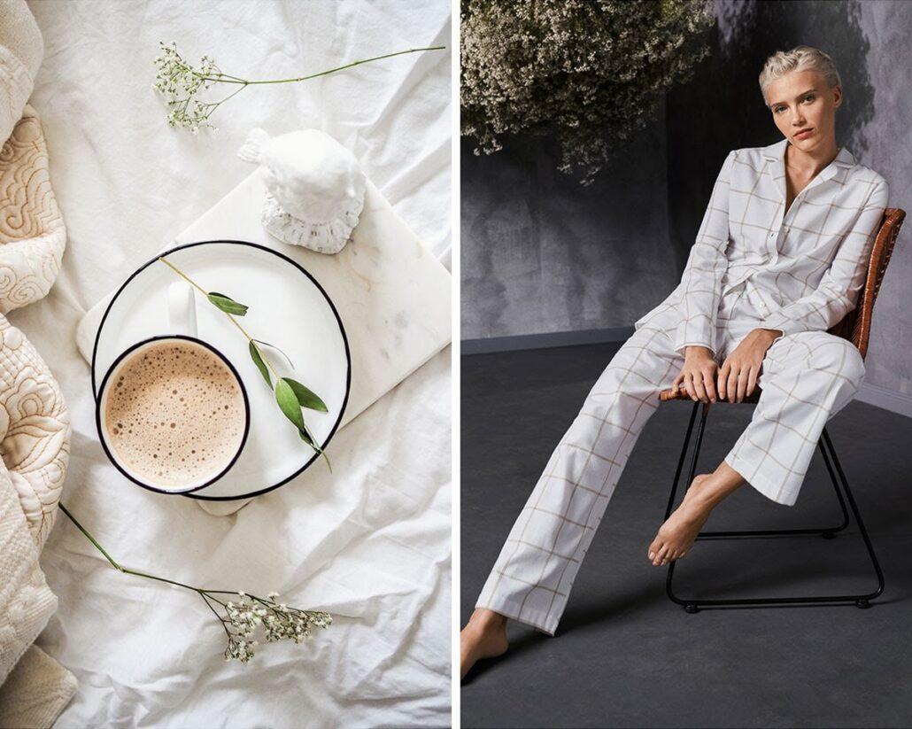 Loungewear_Hanro-Autunno_inverno_2020_2021