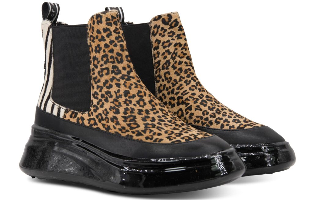 Boots_scarponcini_donna-Moaconcept_autunno_inverno 2020-2021