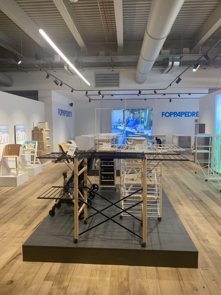 Nuovo_negozio_Foppapedretti_a_Green_Pea_Torino